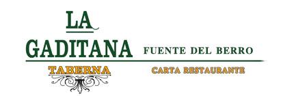 La-Gaditana_CASTELLANA